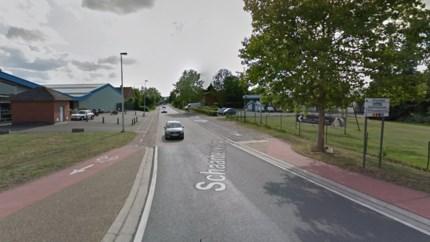 Zwijndrecht weert sluipverkeer uit aantal straten