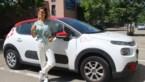 """Autodelen krabbelt weer recht: """"Mama heeft superveel auto's, ze rijdt telkens met een andere"""""""