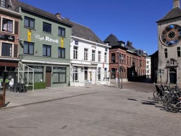 """Horeca mag terrassen uitbreiden: """"Door de extra kilometers vliegen de coronakilo's er zo weer af"""""""