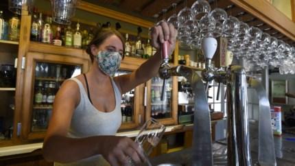 Kunnen cafés en restaurants weer open op 8 juni? Waar zal die beslissing van afhangen?
