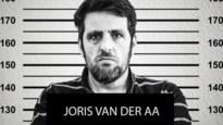 COLUMN. Welkom in narcostaat Vlaanderen