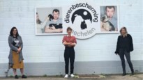 Gedetineerde Transitiehuis helpt bij Dierenbescherming in aanloop naar leven na gevangenisstraf