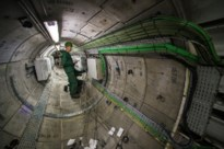 """Veertig jaar onderzoek naar gedrag hoogradioactief afval in diepe kleilaag: """"Kleilaag onder Kempen stabiel voor een miljoen jaar"""""""