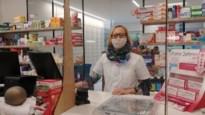 Stad start volgende week met verdeling mondmaskers via apotheken