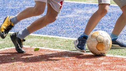 Nieuwe voetbalclub: KVC Wilrijk