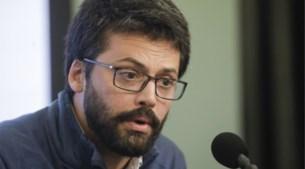 Ex-woordvoerder Emmanuel André haalt zwaar uit naar coronabeleid