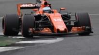 Daar is de bevestiging: F1-seizoen kan in juli beginnen in Oostenrijk
