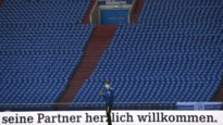 Duitse bondscoach Joachim Löw kijkt tevreden terug op herstart Bundesliga