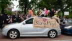 Ondanks avondklok weer protest in Amerikaanse stad Minneapolis