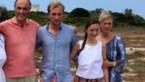 Prins Joachim op lockdownfeestje in Spanje: waarom mocht hij wél naar buitenland reizen?