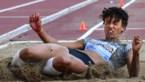 Wereldkampioene verspringen Mihambo gaat in VS bij Carl Lewis trainen