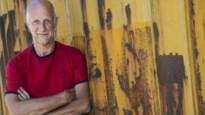 """Directeur Chirojeugd Vlaanderen blikt vooruit op zomerkampen: """"Jeugd is dankbaar dat ze op kamp mag"""""""