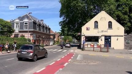 """Terrassen in Nederland vandaag open, maar: """"Gebruik je gezond verstand"""""""