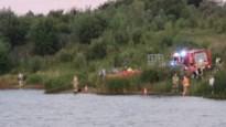 """""""Mogelijk vermist kind"""" in water van natuurreservaat blijkt loos alarm"""
