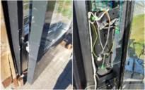 """Dieven breken aarbeienautomaat open: """"Schade is groter dan gestolen bedrag"""""""