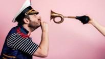 Arno, Alex Agnew en Kapitein Winokio blikvangers nieuw Mechels cultuurseizoen
