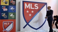 Spelers in Major League Soccer gaan akkoord met collectieve loonsverlaging