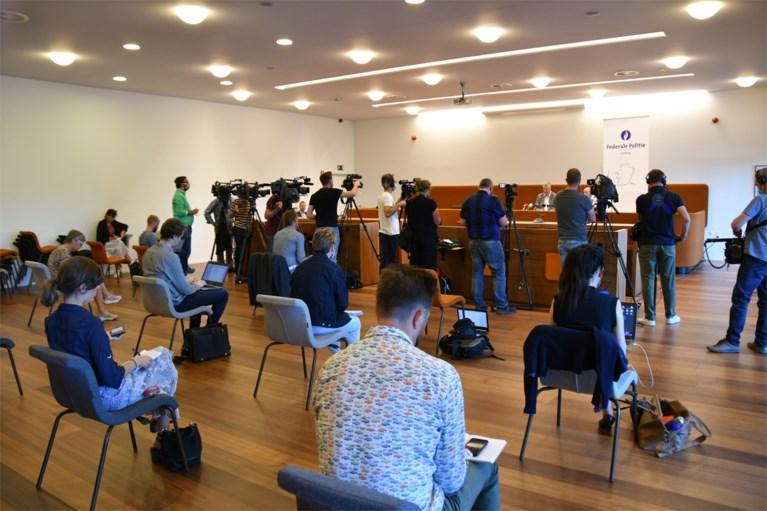 Gijzeling van Genkse jongen (13) na 42 dagen afgelopen, vier huiszoekingen in Antwerpen