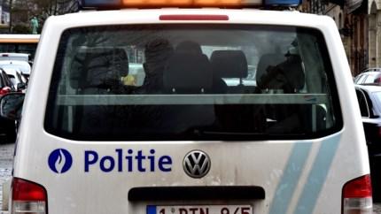 Gijzeling van 13-jarige Genkse jongen na 42 dagen afgelopen, zeven verdachten opgepakt