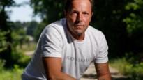 """Peter Vanlaet van Mama's Jasje stort zich weer helemaal op muziek: """"Jubileumplaat opgenomen tijdens lockdown"""""""