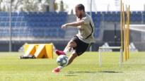 Goed nieuws voor Real Madrid: Eden Hazard hervat groepstrainingen en lijkt klaar voor herstart in Spanje