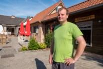 """Kinderboerderij Barelhoeve in Bornem opent terras op 8 juni niet: """"We hebben te weinig plaats"""""""