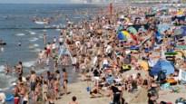 Van touwen tot cabriocabines, zo kan je deze zomer aan de Belgische kust zonnekloppen