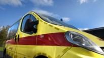 Dronken man spuwt naar ambulanciers, nog twee andere coronaspuwers voorgeleid