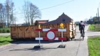 Dit weekend geen pv's uitgeschreven aan Nederlandse grens