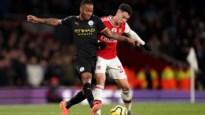 Premier League-clubs mogen oefenwedstrijden spelen (maar zonder ref)