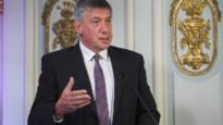 Vlaamse regering reserveert 65 miljoen euro van het noodfonds voor cultuur