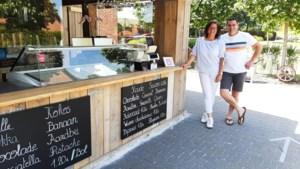Zomerbar IJs Guba opent deuren op unieke locatie in Meerhout
