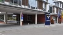 Bibliotheek biedt plaats aan blokkende studenten