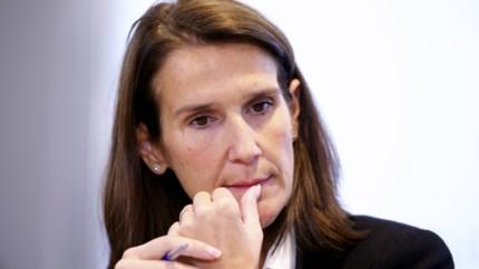 Moeilijkste Veiligheidsraad tot dusver komt woensdag samen: dit staat op de agenda
