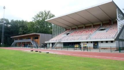 Brasschaat wil in 2024 sporten in vernieuwd multifunctioneel stadion