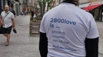 35.000 euro voor uitbreiding preventiedienst: extra partycheckers en 'Grote Broers en Zussen'