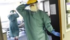 LIVE. Minder dan 100 nieuwe besmettingen, 26 opnames en 19 overlijdens
