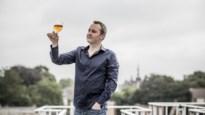 Antwerpse brouwerijen verbruiken steeds minder water, maar dat heeft niets met het recept van het bier te maken