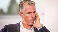Waarom Michael Verschueren het maar anderhalf jaar uithield als manager van Anderlecht