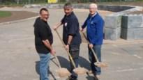 Heropening Glossocircuit loopt na 28 jaar nieuwe vertraging op na klacht van één enkele bewoner