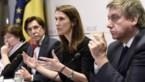 Morgen Nationale Veiligheidsraad over fase 3 van exit: communicatie wordt cruciaal