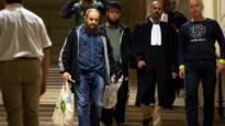 Zes verdachten van gijzeling 13-jarige aangehouden, man uit Berchem voorwaardelijk vrij