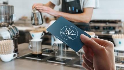Europese primeur voor Schilde: betaalkaart voor inwoners werkt alleen in 'winkels van hier'