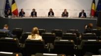 Veiligheidsraad hakt vandaag knopen door over versoepelingen: wat mogen we verwachten?