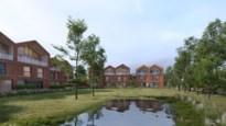 """Nieuwbouwproject in Kapellen: """"Met veel groen én coronaproof"""""""