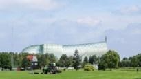 Vlaams Energieagentschap wijzigt negatief advies over Isvag