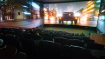 """Kinepolis tevreden over heropening op 1 juli: """"Online ticketverkoop begint op 10 juni"""""""