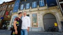 """Sterrenzaak Centpourcent verhuist tijdelijk naar Mechelse binnenstad: """"Ik wil graag al mijn personeel aan het werk houden"""""""