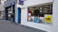 Nachtwinkel in toeristische centrum van Antwerpen gesloten wegens drugshandel
