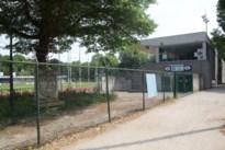 KFC Turnhout neemt Stadspark Stadion over